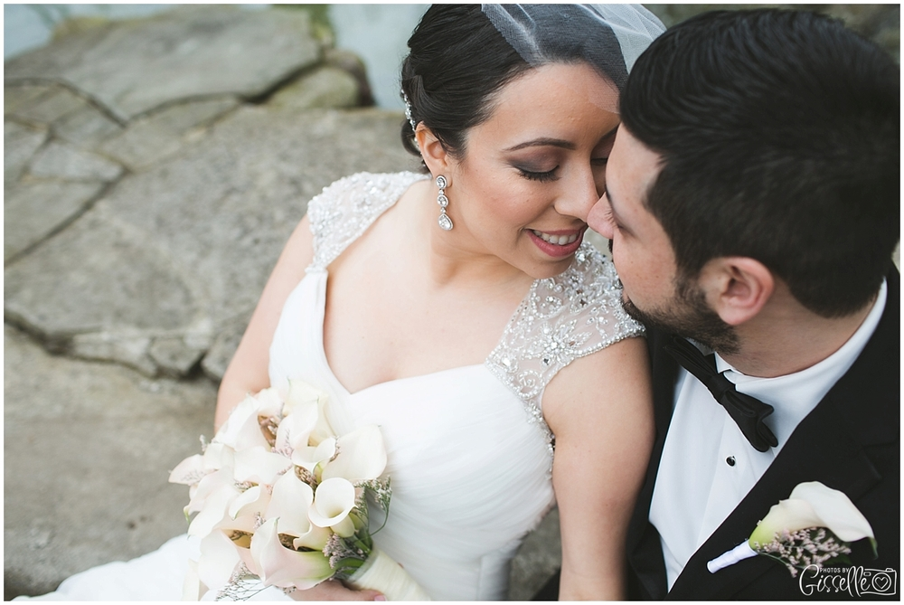 Middletown_NY_Wedding_Photographer_0040.jpg