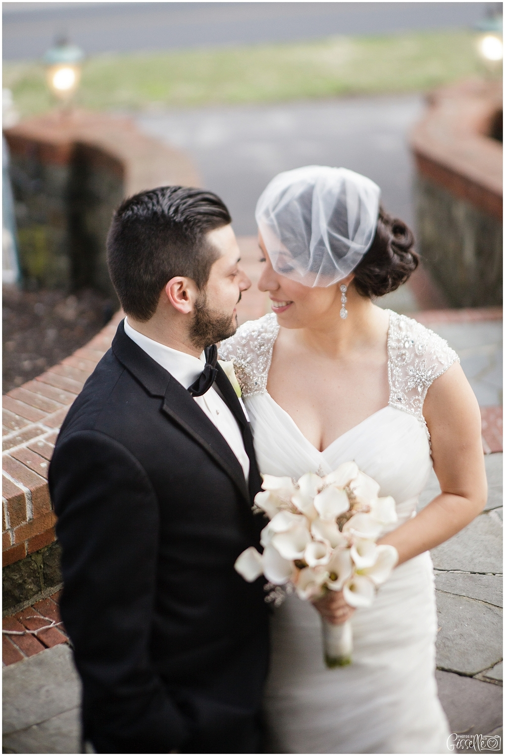 Middletown_NY_Wedding_Photographer_0027.jpg