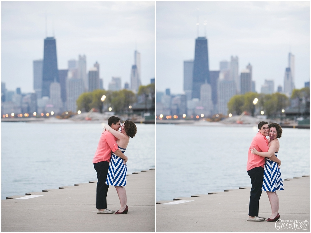 Chicago_Sunrise_Engagement_0004.jpg