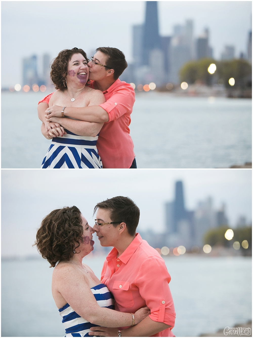 Chicago_Sunrise_Engagement_0005.jpg