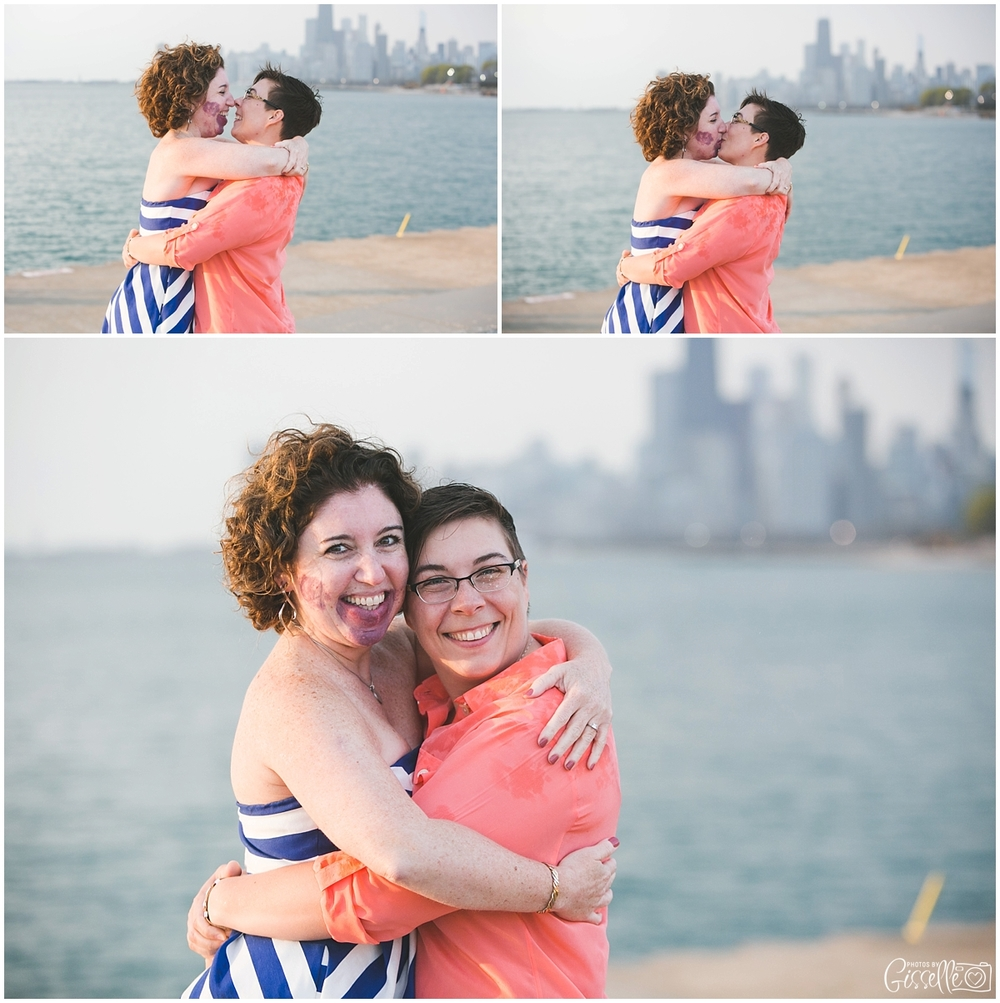 Chicago_Sunrise_Engagement_0013.jpg