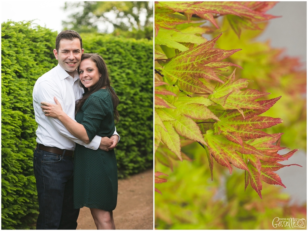 Morton-Arobretum-Engagement-Session-Photos-by-Gisselle001.jpg