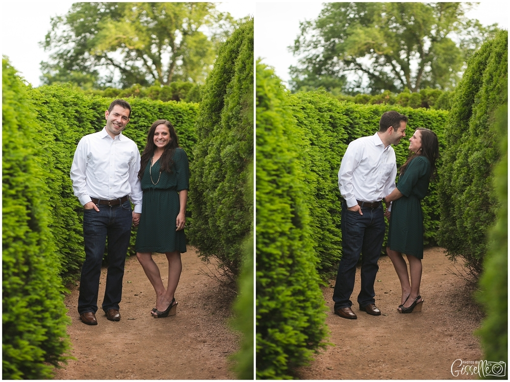 Morton-Arobretum-Engagement-Session-Photos-by-Gisselle004.jpg