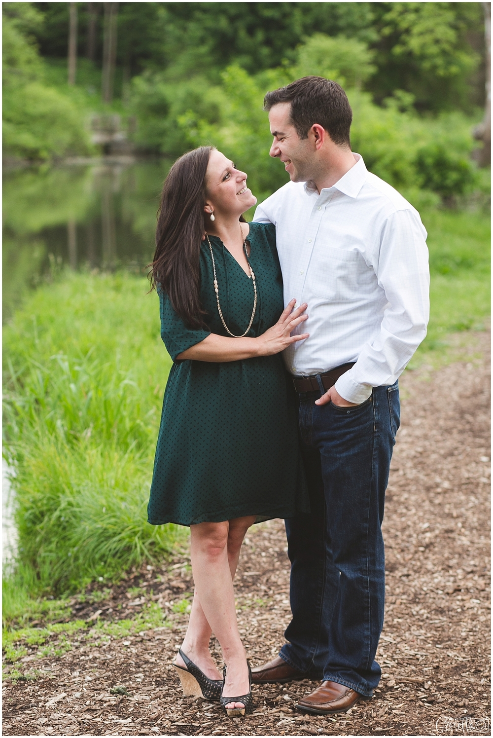 Morton-Arobretum-Engagement-Session-Photos-by-Gisselle013.jpg
