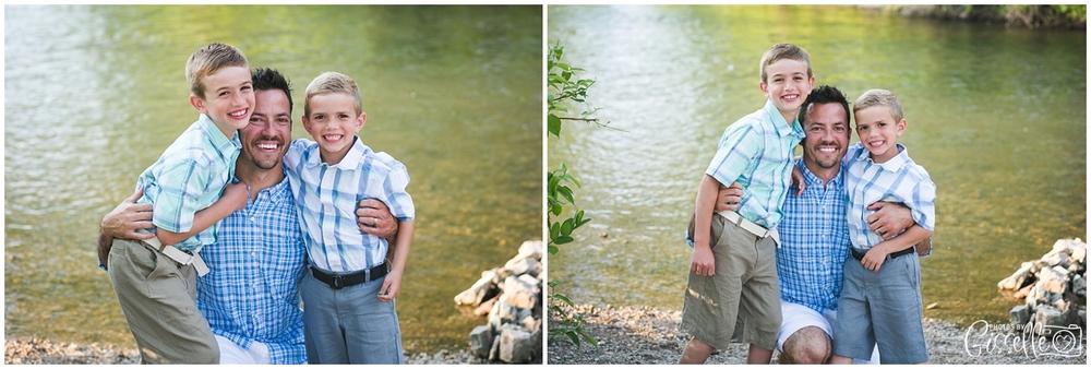 Oswego-IL-Family-Photography04.jpg