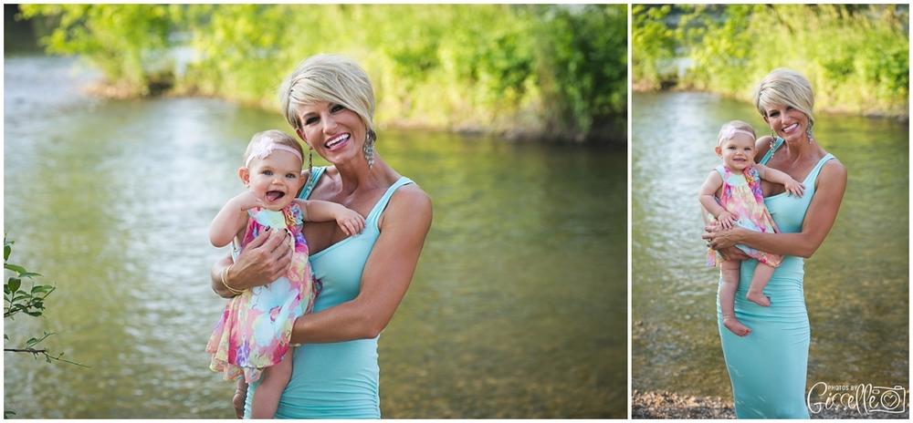Oswego-IL-Family-Photography06.jpg