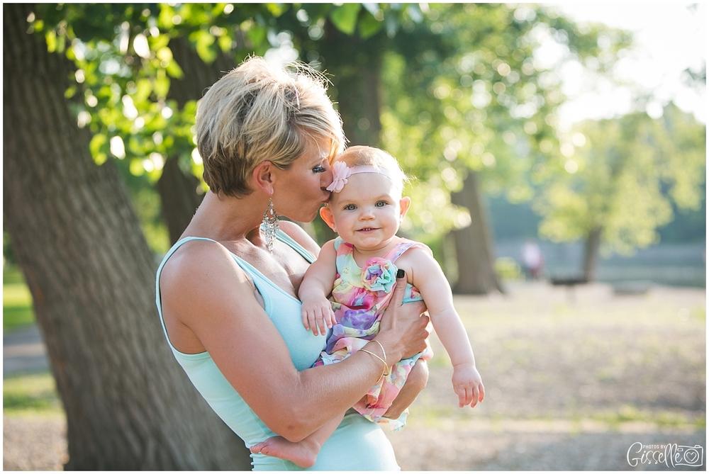 Oswego-IL-Family-Photography07.jpg