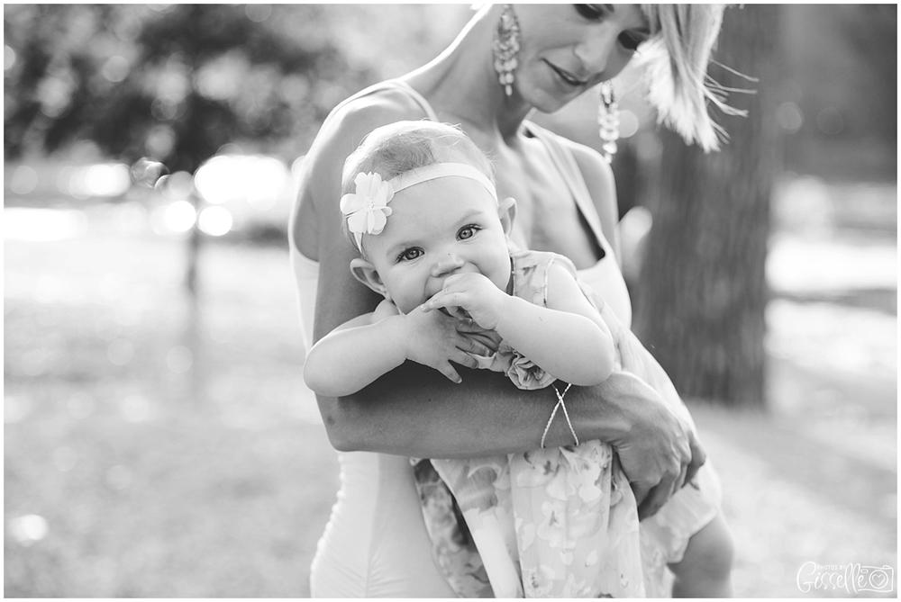 Oswego-IL-Family-Photography09.jpg