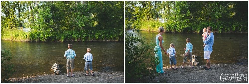 Oswego-IL-Family-Photography14.jpg