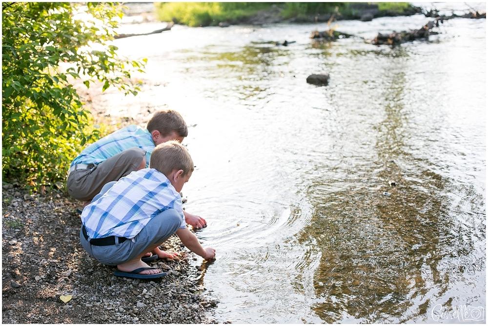 Oswego-IL-Family-Photography15.jpg