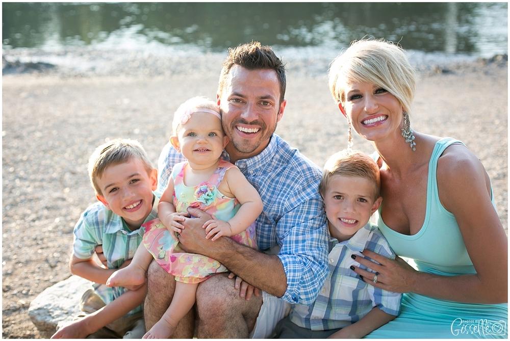 Oswego-IL-Family-Photography17.jpg