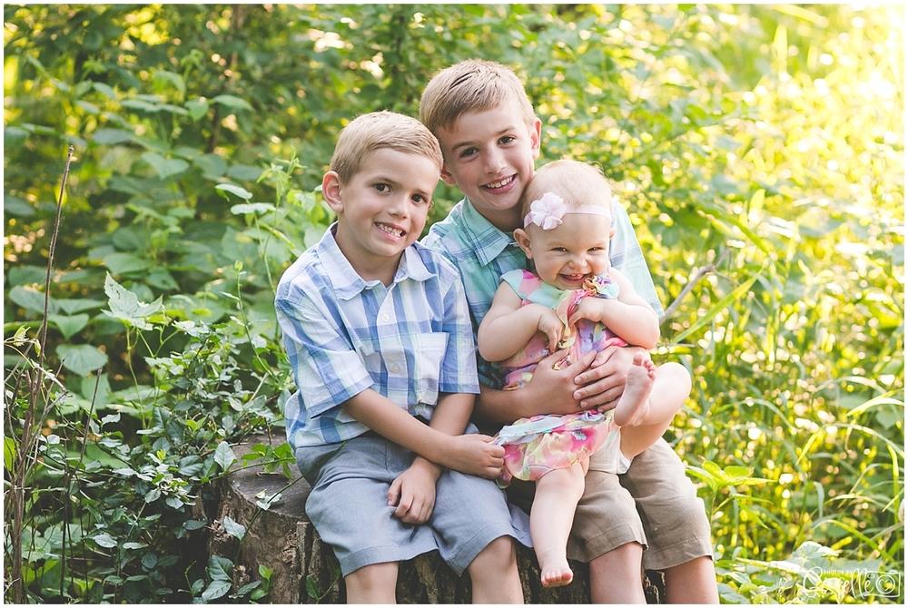 Oswego-IL-Family-Photography18.jpg