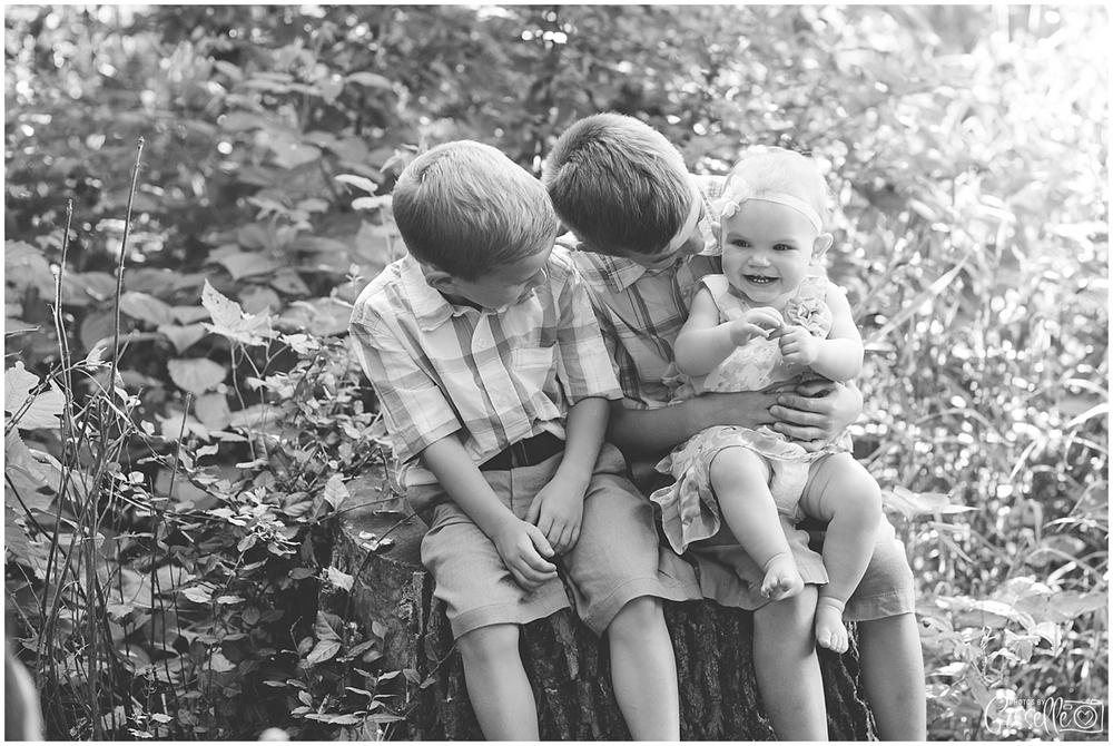 Oswego-IL-Family-Photography19.jpg