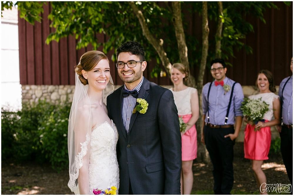 Elgin_Streamwood_Wedding30.jpg