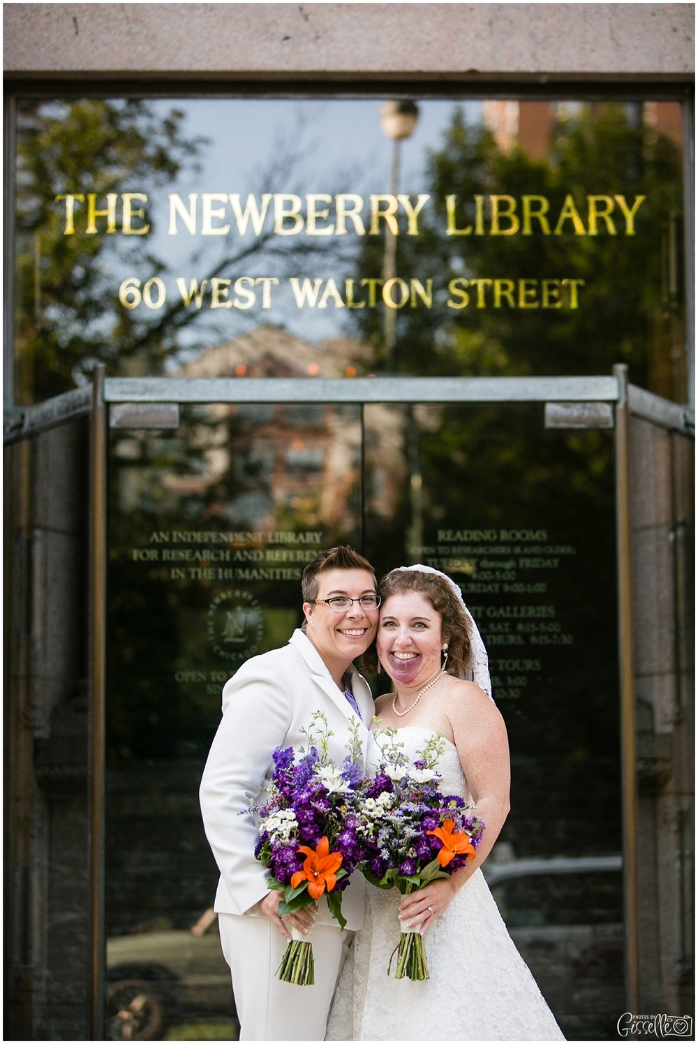 Newberry_Library_Wedding032.jpg