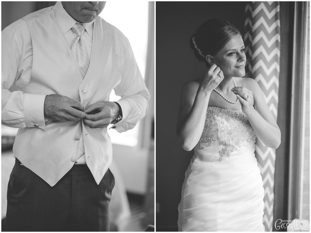 Venutis_Banquets_Addison_Wedding001.jpg