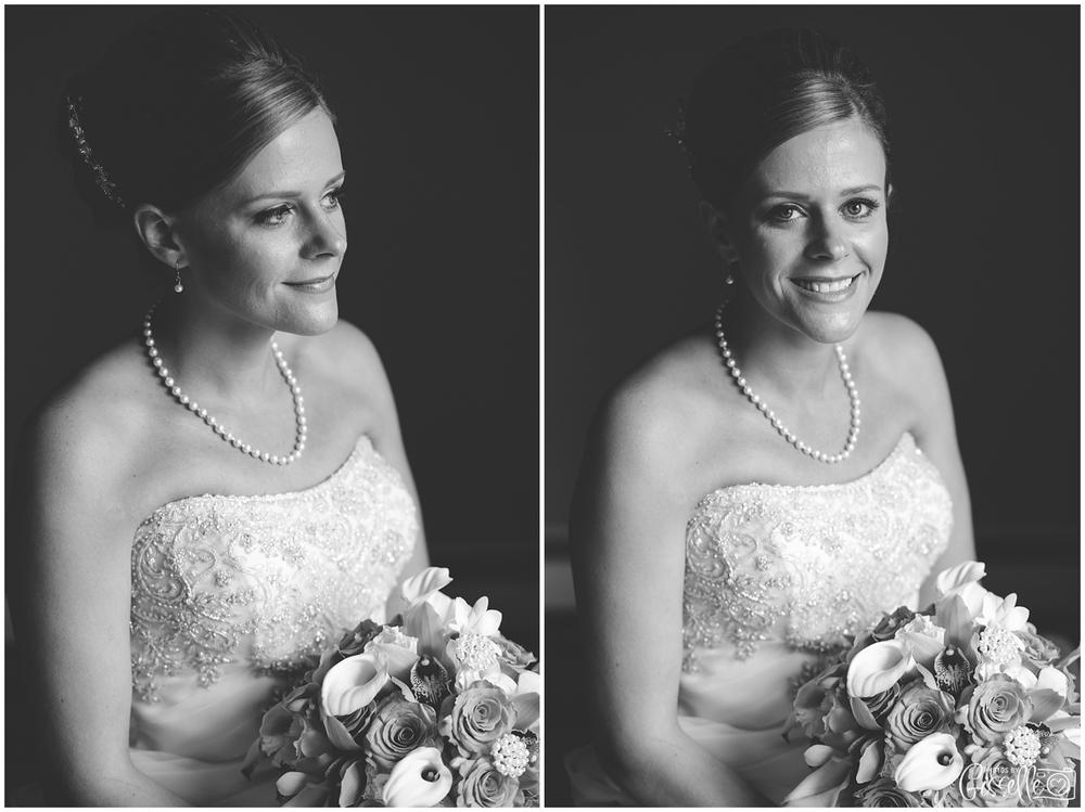 Venutis_Banquets_Addison_Wedding002.jpg