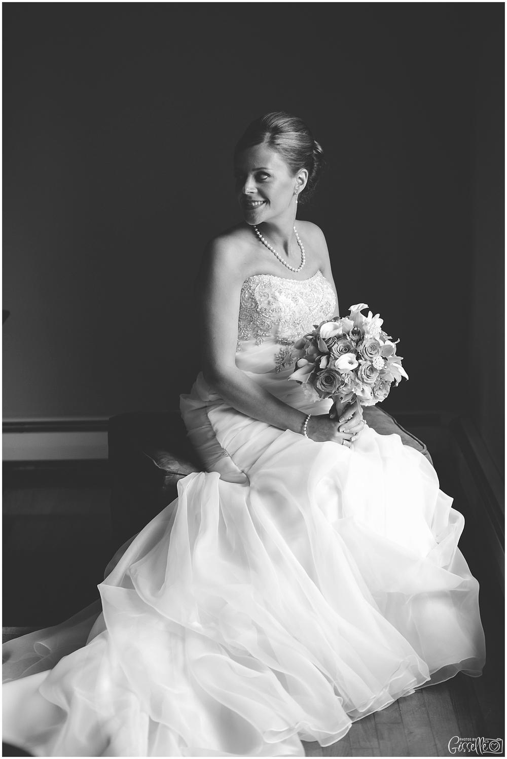 Venutis_Banquets_Addison_Wedding003.jpg