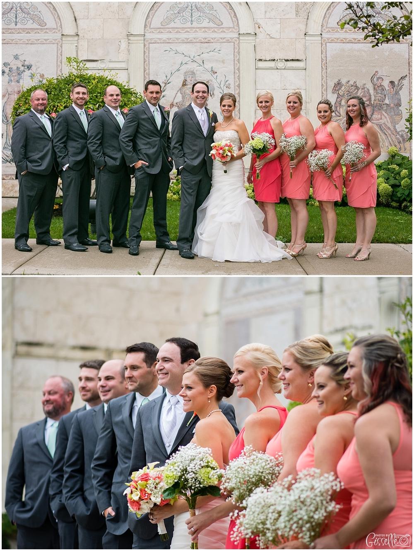 Venutis_Banquets_Addison_Wedding006.jpg