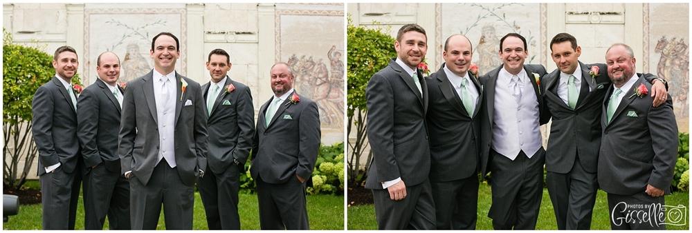 Venutis_Banquets_Addison_Wedding008.jpg
