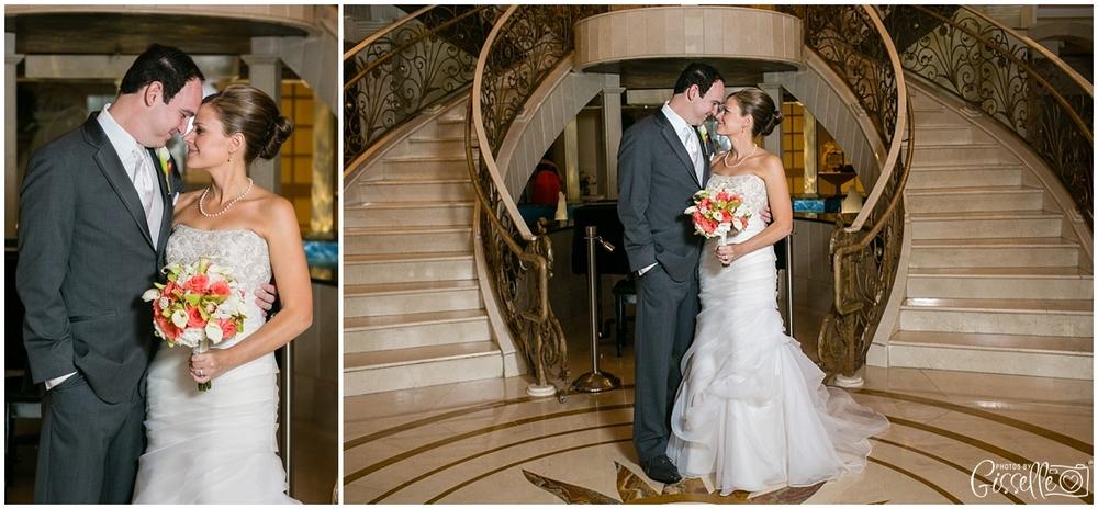 Venutis_Banquets_Addison_Wedding011.jpg