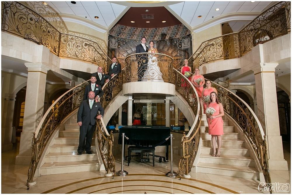 Venutis_Banquets_Addison_Wedding013.jpg
