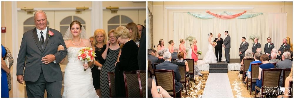 Venutis_Banquets_Addison_Wedding014.jpg