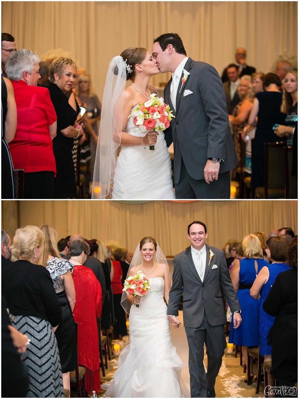 Venutis_Banquets_Addison_Wedding017.jpg