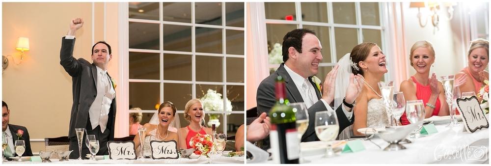 Venutis_Banquets_Addison_Wedding018.jpg