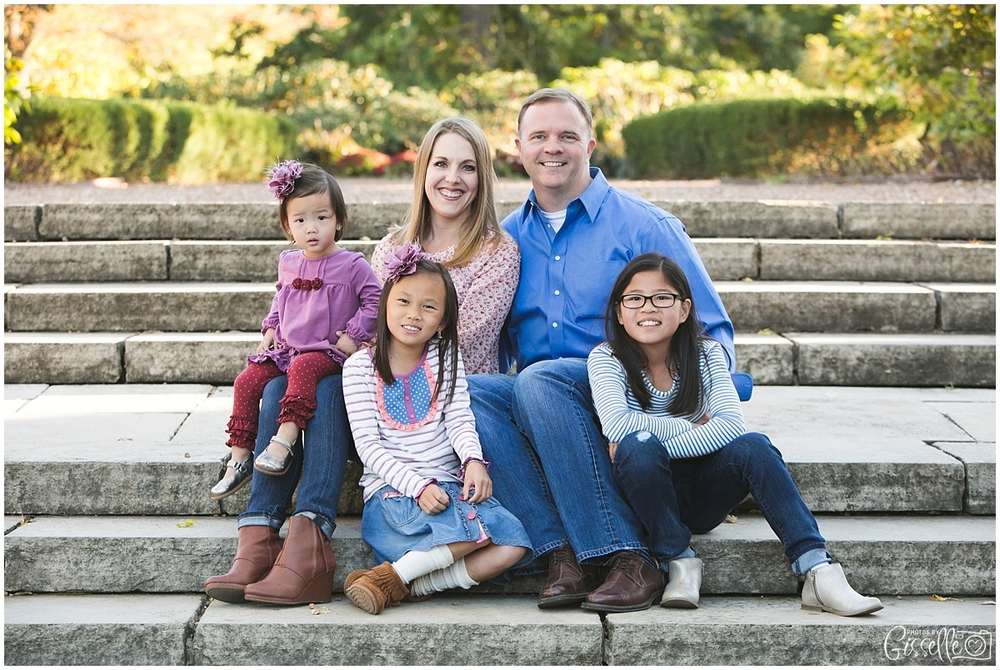 Wheaton-Family-Photographer025.jpg