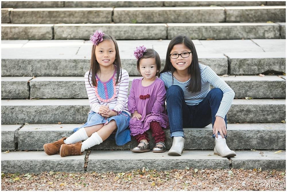 Wheaton-Family-Photographer026.jpg