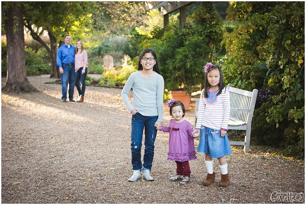Wheaton-Family-Photographer028.jpg