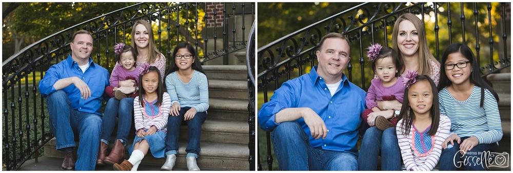 Wheaton-Family-Photographer031.jpg