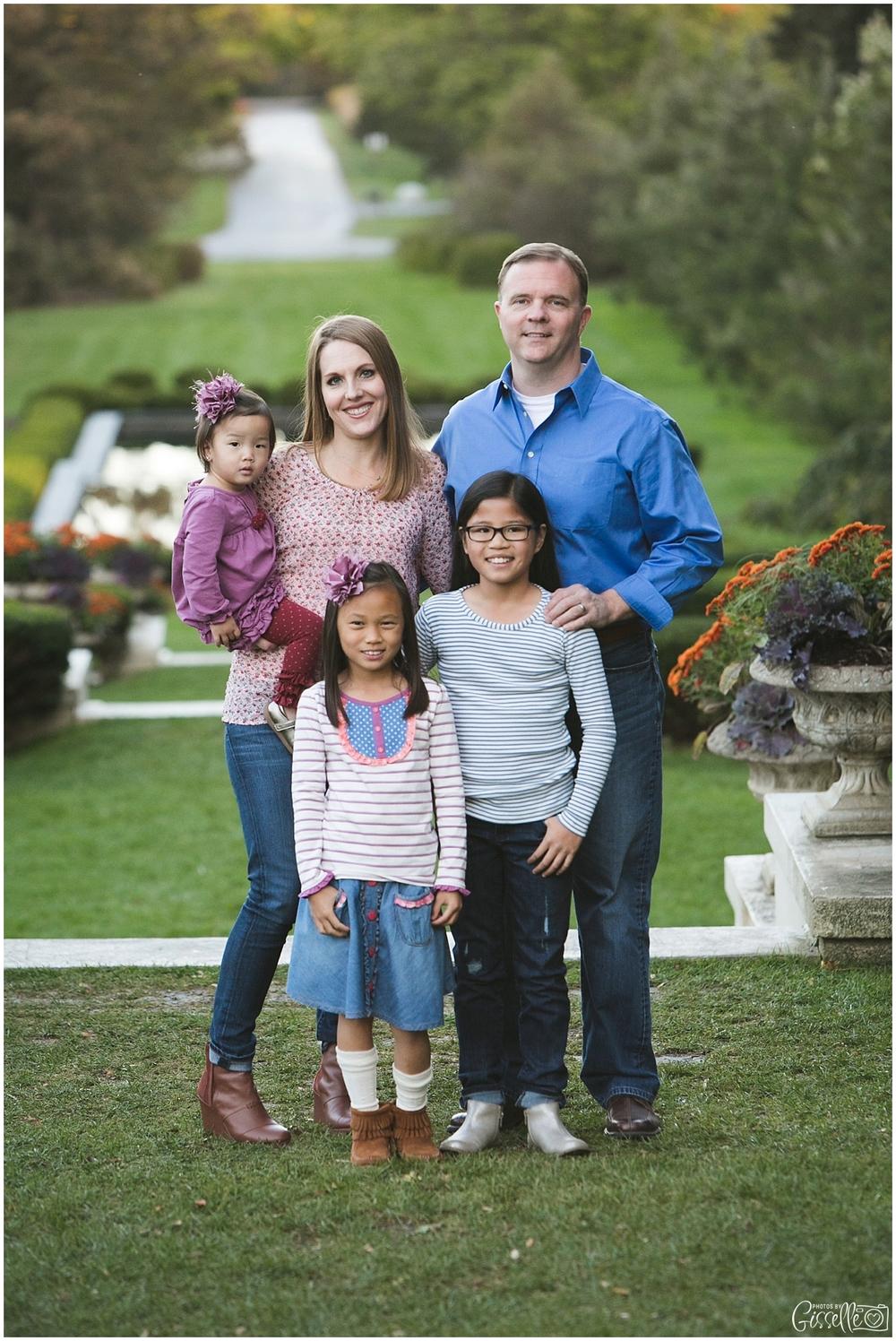 Wheaton-Family-Photographer032.jpg