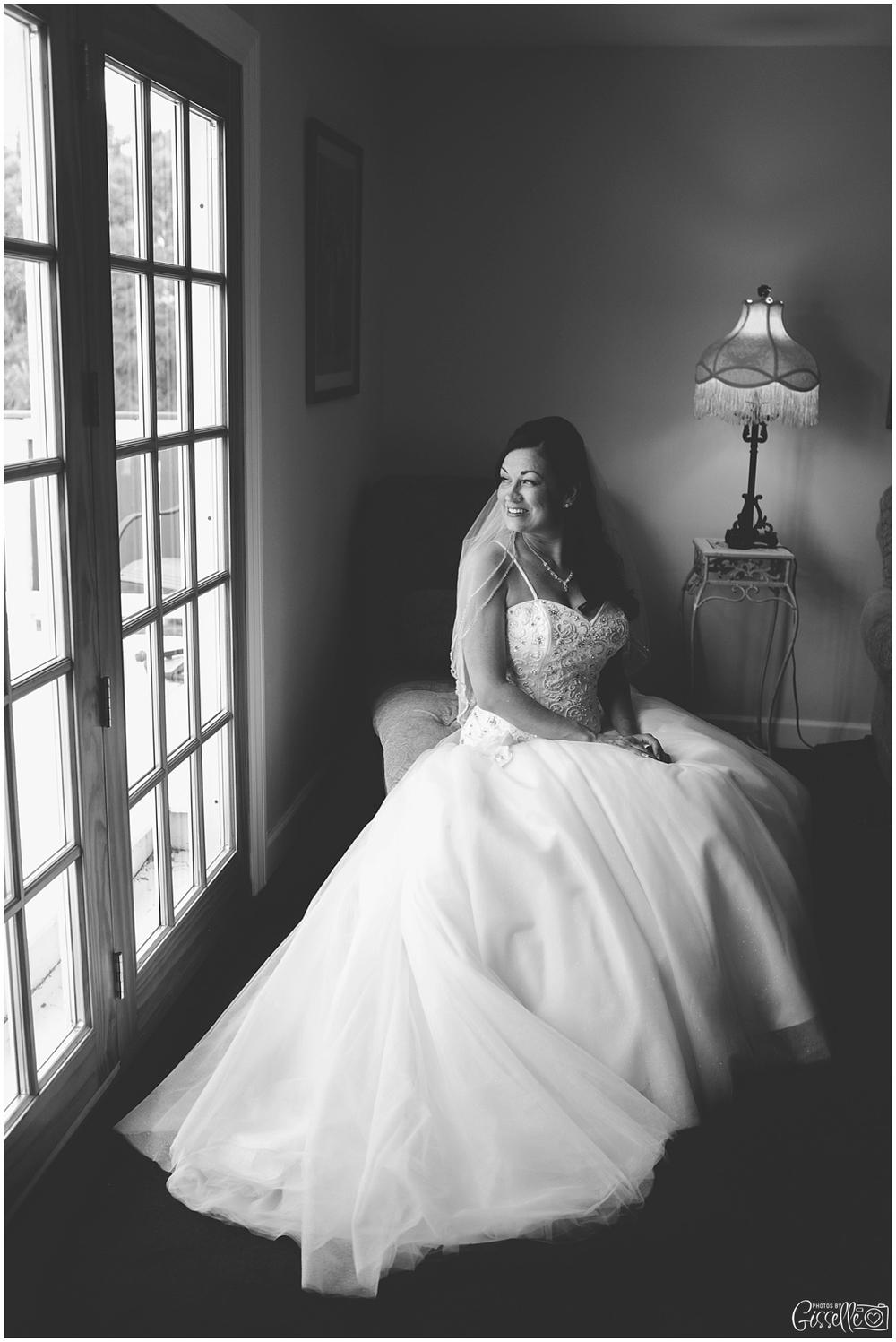 Fox-Valley-Country-Club-Wedding_0003.jpg
