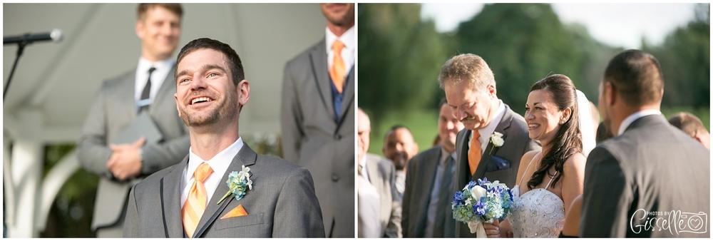 Fox-Valley-Country-Club-Wedding_0005.jpg