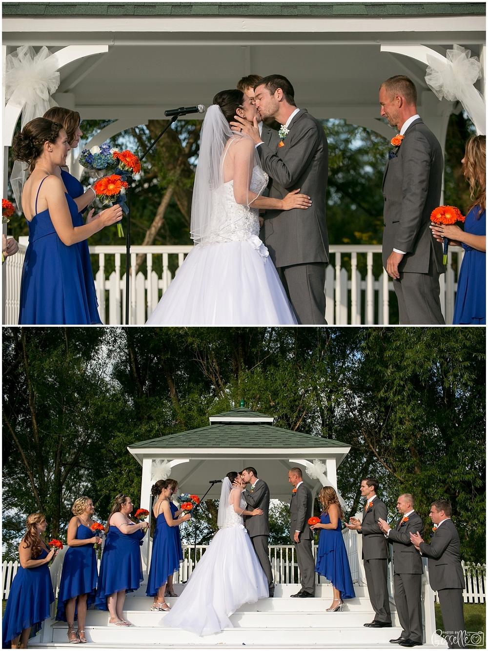 Fox-Valley-Country-Club-Wedding_0008.jpg