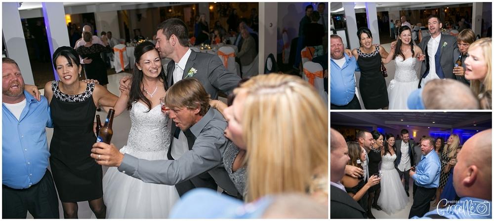 Fox-Valley-Country-Club-Wedding_0033.jpg