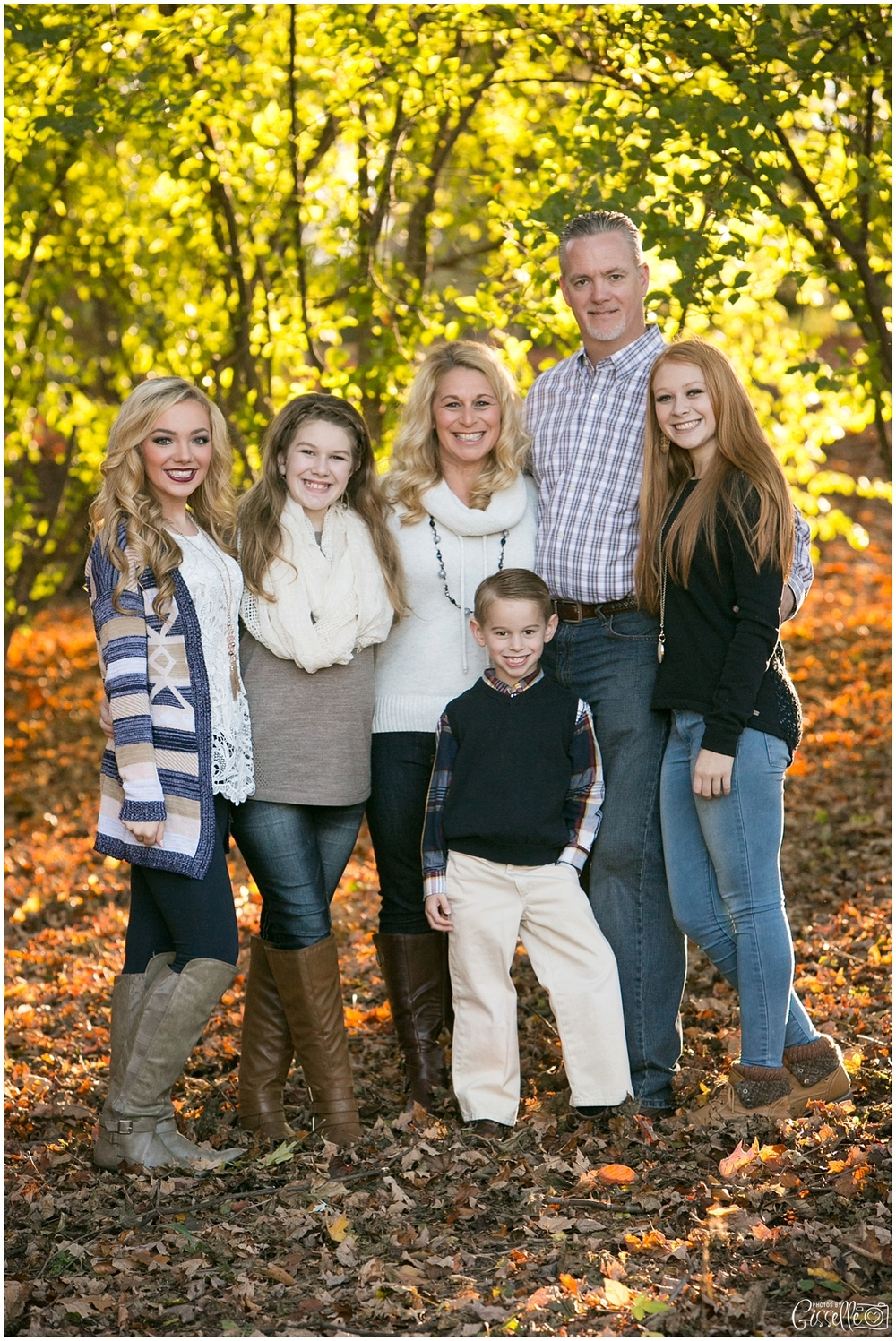 Naperville-Family-Photographer120.jpg
