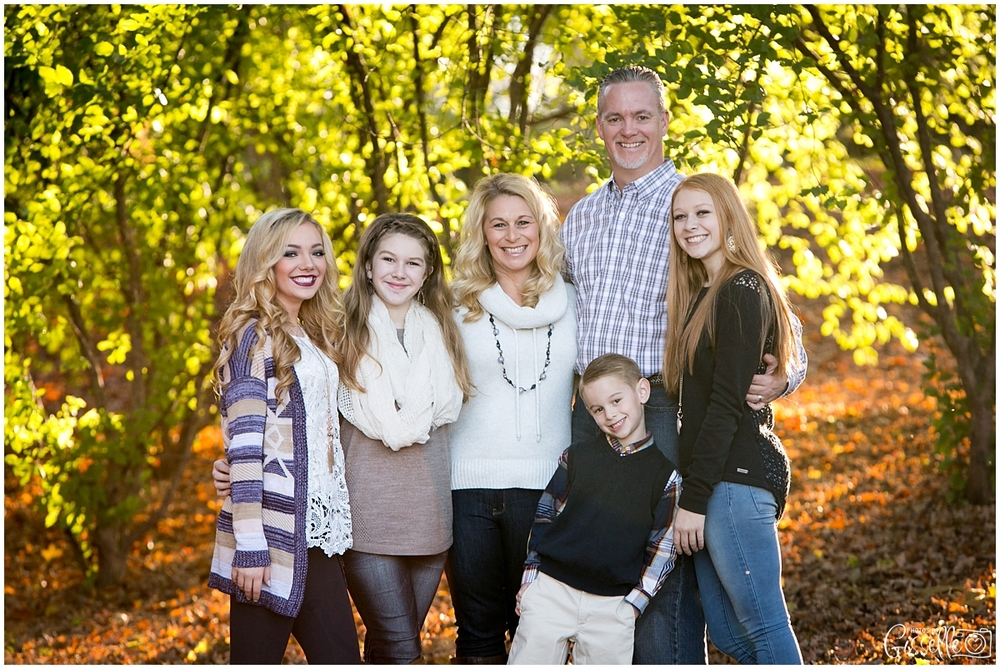 Naperville-Family-Photographer121.jpg