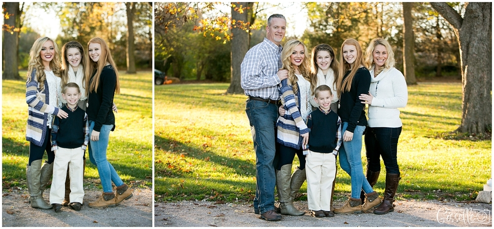 Wheaton-Family-Photographer111.jpg