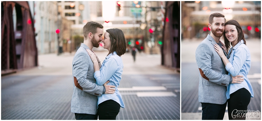 Downtown-Chicago-Engagement-Session_0019.jpg