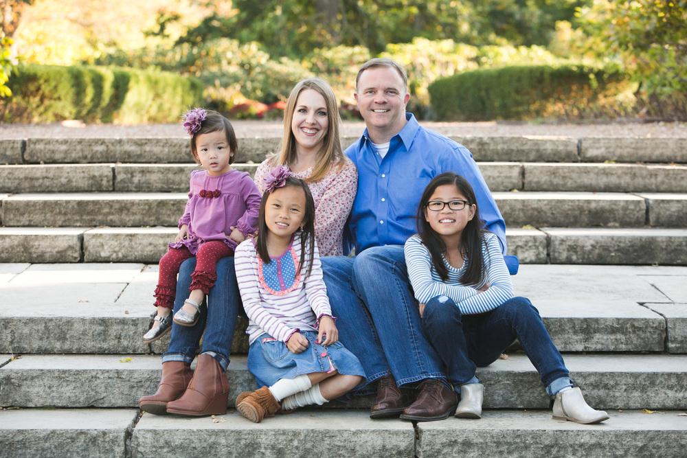 Wells Family 2015-1.jpg