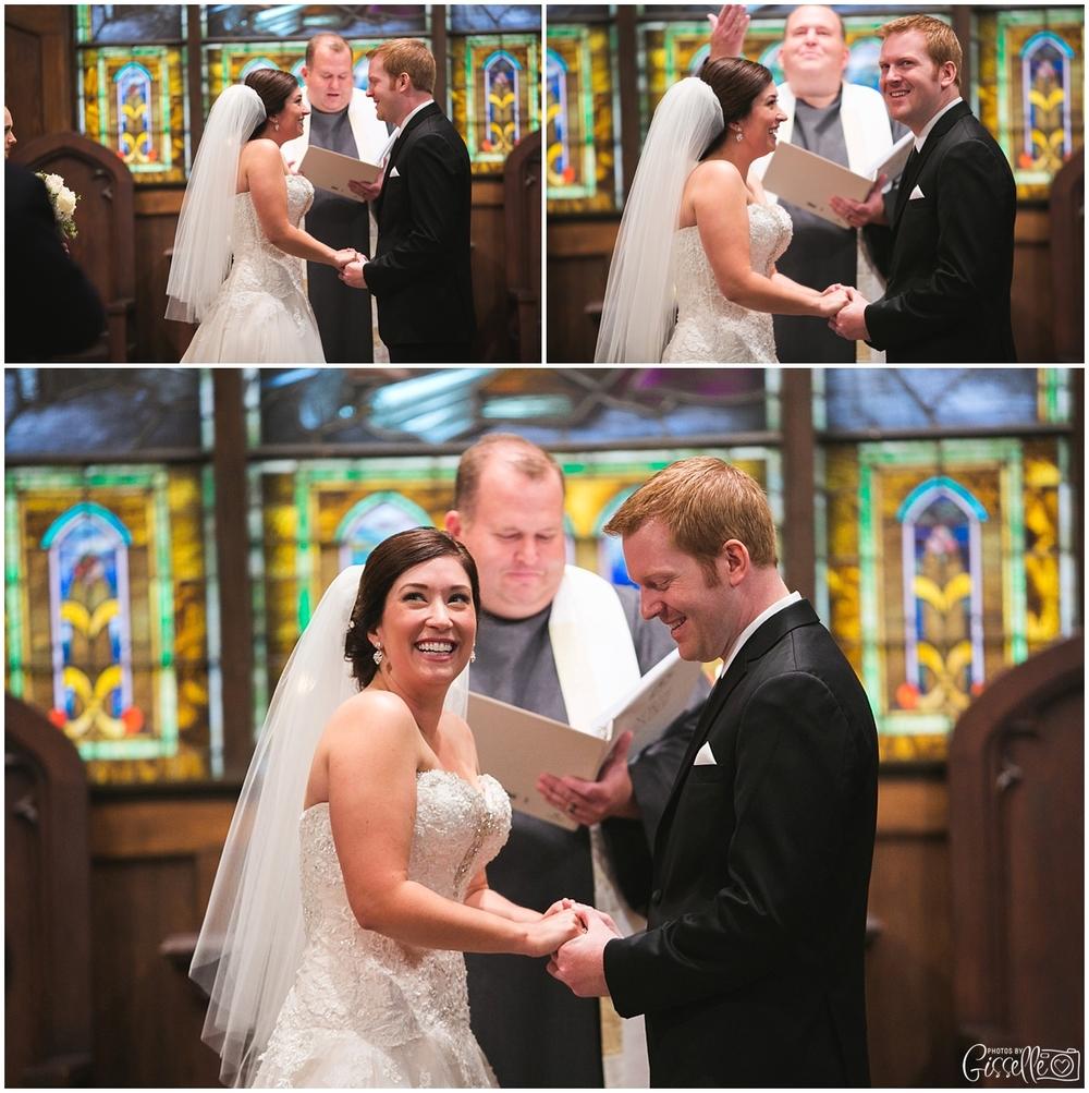 Naperville-Wedding_0029.jpg