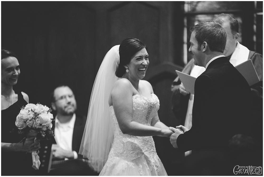 Naperville-Wedding_0030.jpg