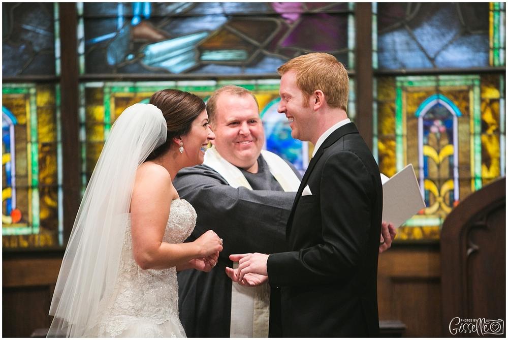 Naperville-Wedding_0032.jpg