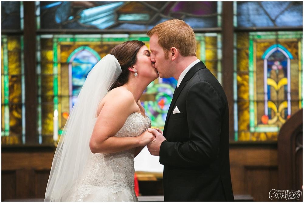 Naperville-Wedding_0033.jpg