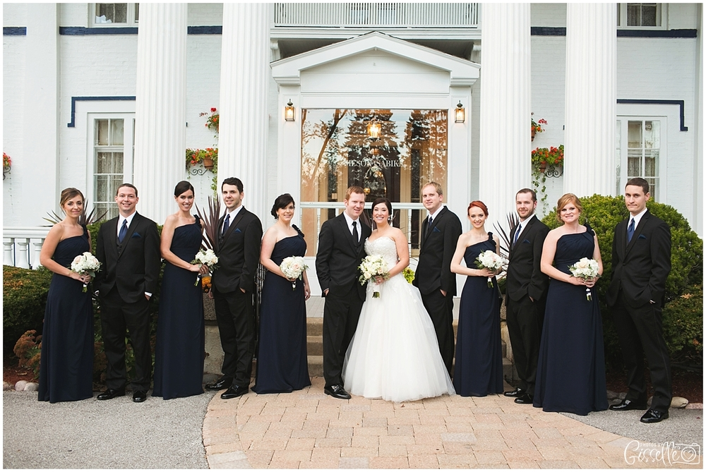 Naperville-Wedding_0036.jpg