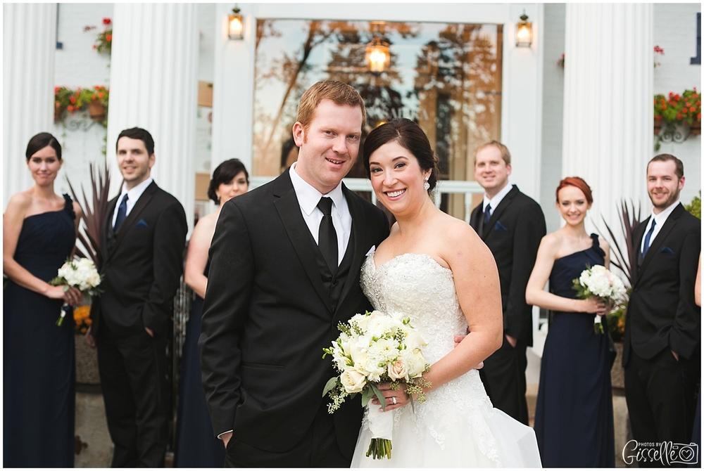 Naperville-Wedding_0037.jpg