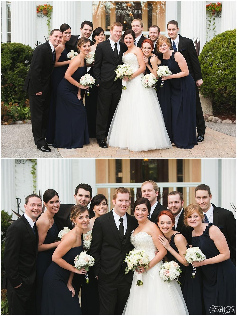 Naperville-Wedding_0038.jpg
